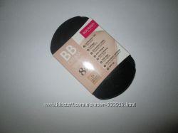 Тональный крем -  ВВ крем- оригинал- 8 в 1 - Bourjois