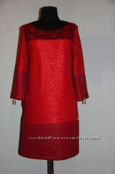 Платье фирмы BEHCETTI