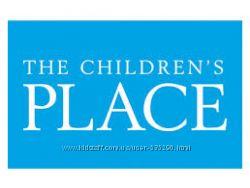 Childrens Place под минус. Без комиссии. Быстрая доставка из США.