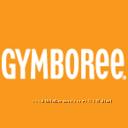 Gymboreе под минус. Без комиссии. Быстрая доставка в Украину.