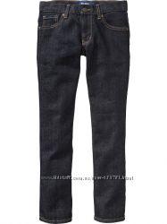 джинсы Old Navy оригинал размер 16