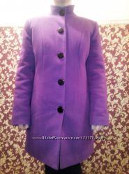 продам пальто кашемир зима