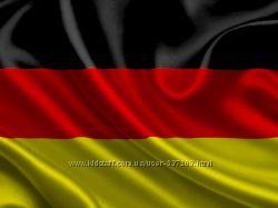 Покупки Германия Lidl комиссия 10 Ebay Америка, Англия, Испания группа