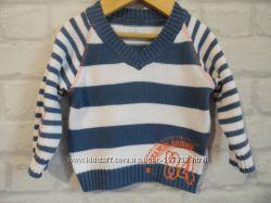 свитерки для Вашего малыша