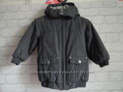 зимняя курточка Mexx 92р.