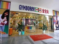 Gymboree и Crazy8 cо скидкой -20 процентов от цены сайта на всё, фри шип