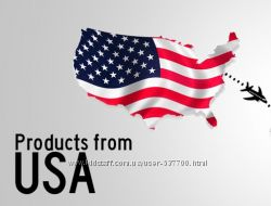 Shopping в интернет-магазинах Америки. Самые выгодные условия.