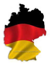 Немецкий, английский. Котрольные, переводы, рефераты, курсовые