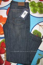Фирменные джинсы IZOD