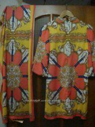 Платье Dolce & Gabbana размер S-M
