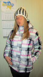 Женская куртка Dare 2b Англия. НоваяРазмер 16