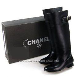 ������ Chanel ���� ��� ������� 2 �����