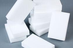 Меламиновые губки, от 50 шт 2,50грн