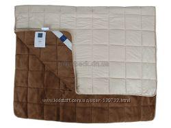 Одеяло КАМЕЛИЯ меховая Billerbeck