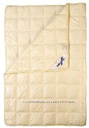 Одеяло Billebeck Бамбус