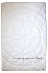 Одеяло Перлетта Billerbeck