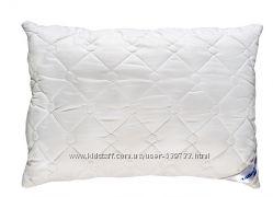 Подушка Бамбус