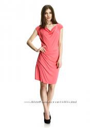платье женское BEZKO