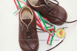 Ботинки деми, BALDUCCI. Италия. размер 20