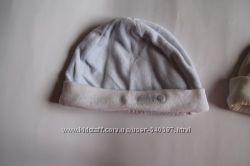 Теплая шапочка, Чикко, CHICCO