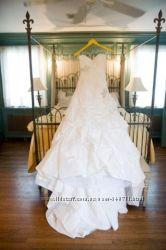 Продам свадебное платье Enzoani