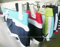 Модные, яркие плавки
