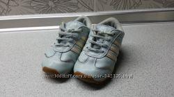 Кроссовки, оригинальный Adidas