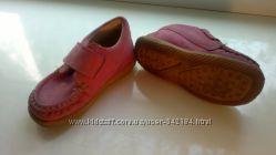 Туфли Aurelka, размер 24, по стельке 15 см