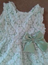 Платье youngland baby