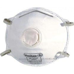 Респиратор VENITEX FFP1 М1100VC