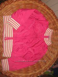 Куртка на дівчинку George 3-4р