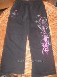 Спортивные штаны Disney 98