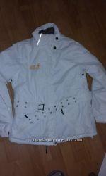 Куртка женская Jack Wolfskin р. 42