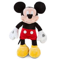 Мягкая игрушка Микки Маус 35 см.