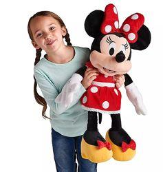 Мягкая игрушка Минни Маус, 70см. , Disney