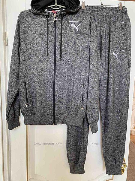 Спортивний костюм Puma