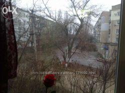 Квартира в престижном районе Белгорода-Днестровского .