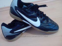 Кроссовки Nike. Оригинал