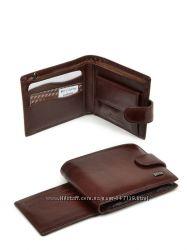 Женские и мужские кожаные  сумки, портмоне Bretton и dr. Вond