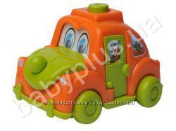 игрушки деткам по отличной цене с оптового склада БЕБИ ПЛЮС