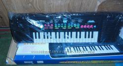 Орган Синтезатор  детский , Орган HL-600,  Орган MM-630, Орган MLS-380