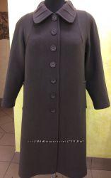 Пальто женское размер от 50 до 60
