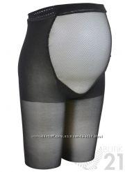 Компрессионные колготки для беременных SanaGens 140 Италия