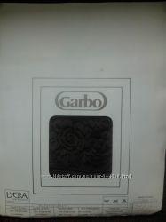 Чулки Garbo Италия 13 ден