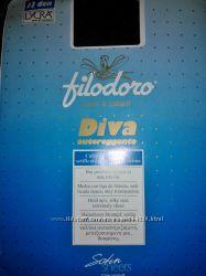 Чулки Filodoro 13 ден Италия