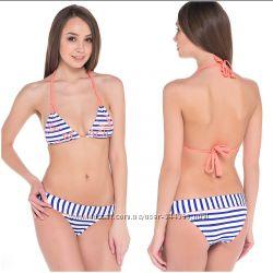 Новый модный купальник Oogji. 44 размер.
