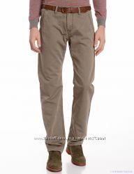 Котоновые мужские штаны в отличном состоянии