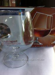 Набор бокалов для бренди luminarc world spirit 770X2