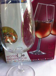Набор бокалов для вина LUMINARC World Experience Wine