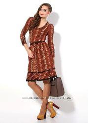 Платья Mango. Дешево. В наличии